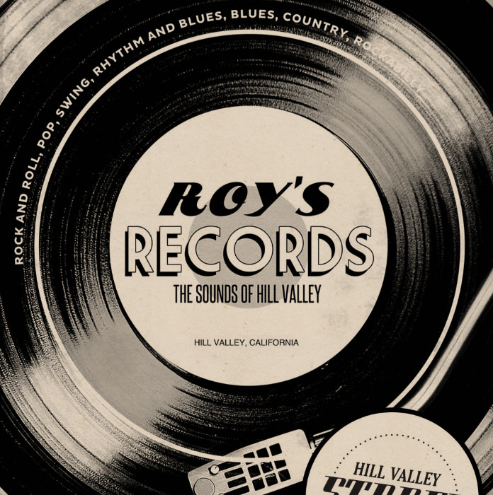 roy-records-696x700