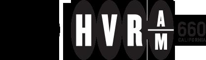 Hill Valley Radio 660AM