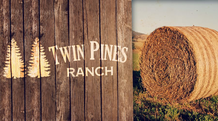 Twin Pines Ranch